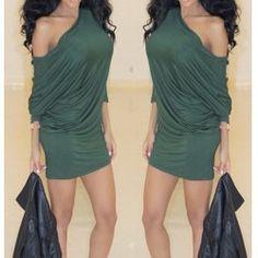 Dresses - Fashion Dresses for Women Online | TwinkleDeals.com Page 15