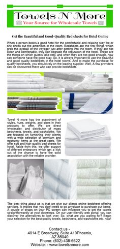 All Uk Sizes Bed Linens & Sets Temperate 5* Luxury 400 Thread Count 100% Egyptian Cotton Fitted Bed Sheet