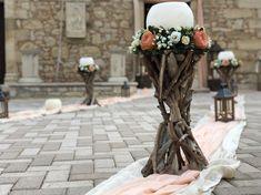 Wedding Table, Wedding Ideas, Wedding Decorations, Table Decorations, Weddings, Home Decor, Decoration Home, Room Decor, Wedding