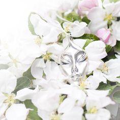 Handmade Silver Jewellery from Målerås Glassworks. Handmade Silver Jewellery, Silver Jewelry, Natural World, Contemporary, Crystals, Glass, Artist, Inspiration, Design