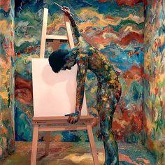 #psychedelic #psychedelics #psychedelicart #shrooms #mushrooms #dmt #acid #lsd #marijuana #maryjane #420 #trippy #thirdeye #illusion #imagination #fantasy #spiritual #spirituality #meditation #hippie #universe #galaxy #space #stars #moon #goodvibes #peace by Psychedelic Maniac
