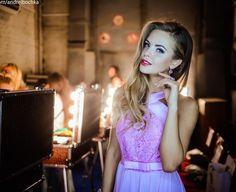 #богиня  @tonya_golovach . #vsebogini #goddess #photooftheday #beautiful #girls #hot #photo #всебогини #девочкитакиедевочки #ябогиня #красотка #красотки . Друзья, как вам девушка?