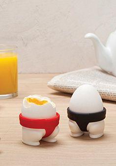 Eierbecher - Sumo Eggs clubtrend http://www.amazon.de/dp/B00PFMKLAC/ref=cm_sw_r_pi_dp_v2-bwb0YT99P9