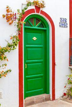 1193 best wood doorways images in 2019 doors home decor rustic doors rh pinterest com