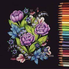 Instagram media nofalita_chillalaric - #blomstermandalamålarbok #blomstermandala #mariatrolle #arte_e_colorir #shadyas #mainwarnasurabaya #bayan_boyan #prazeremcolorir #boracolorirtop #colorindolivrostop #desenhoscolorir #coloringobsession #creativelycoloring #coloring_secrets #coloring_masterpieces #viciodecolorir #divasdasartes #nossojardimcolorido #coloringaddict #artecomoterapia #beautifulcoloring #zenartis #livrocoloriramo #forumdacriatividade #fangcolourfulworld #instacoloring…