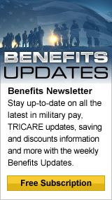 Veteran Disability Compensation- eligibility, process, travel