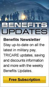 Veteran Disability Compensation- eligibility, process, travel reimbursemebt, pay tables (picture doesn't match pin)