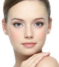 Acne Treatment And Skin Care