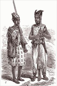11 Best Yoruba Heritage images | Heritage, African, Yoruba