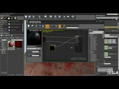10 Best Unreal technology images in 2014 | 30 years, Actresses, Bands