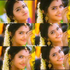 Hello Movie, Anupama Parameswaran, Funny Jokes For Adults, Actor Photo, Actresses, Actors, Gallery, Movies, Female Actresses