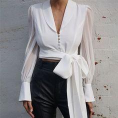 DELEY Chiffon Boho Printed Lose Kimono Cardigan Dekoriert Bikini Cover Up Shirt