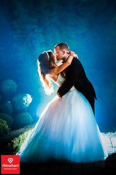 Monmouth Wedding Photographers Southgate Manor NJ, South Gate Manor Photography