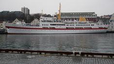 """""""Gann""""   ex """"Ragnvald Jarl"""" - Stavanger   Harald Oanes   Flickr Stavanger, Album"""