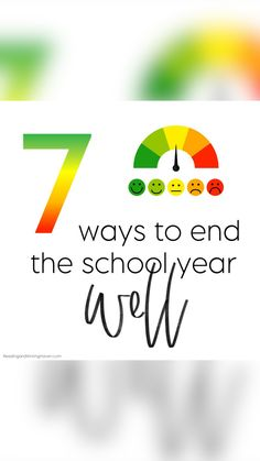 End Of Year Activities, Learning Activities, Kids Learning, Classroom Community, Class Room, Learning Environments, High School Students, Teaching Tips, Assessment
