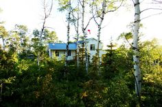 Cabin in Ashton, United States. *SEE END OF DESCRIPTION FOR (website hidden) REVIEWS ((website hidden) listing #448711)    Island Park, Yellowstone NP, Henry's Fork River, BYU-I    Best central location, in the forest!    Accommodations:  Cabin, 3 Bedrooms + Sleeping area 4/ Ups...