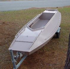 Image result for how to build a timber speed boat