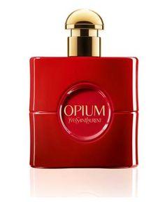 Yves Saint Laurent Opium Collector edp