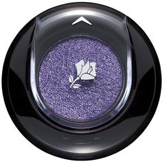 Lancome Color Design Sensational Effects Eye Shadow Smooth Hold ($20) ❤ liked on Polyvore featuring beauty products, makeup, eye makeup, eyeshadow, 35. eye makeup., eyes, statement piece, lancome eye shadow, lancome eye makeup and lancome eyeshadow