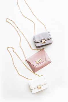 A dressy evening out consists of a cute Morning Lavender outfit complete  with either a statement. Gucci BagsBackpack PurseGold ... f91e0879f3cd2