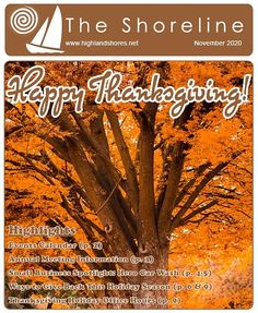 Newsletters | highlandshores Online Newsletter, Highland Village, Walking Paths, Annual Meeting, Event Calendar, Car Wash, Great Places, The Neighbourhood, Flower Mound