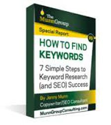 Hey hi friends after long waiting time we have developed awesome guide to make your research easy Download your Keyword Research Software Free! Today only we are giving this Software for free hurry up.   Good Luck