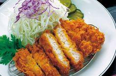 receita de frango amilanesa