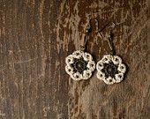 Floralis Earrings
