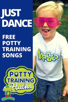 Potty training songs and videos are a great way to get your children excited about using the potty. Here are a few of our favorite potty training songs. Kids Potty, Toddler Potty, Potty Training Girls, Trainer, Toddler Preschool, Train Hard, Training Tips, Songs, Communication