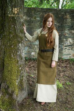 2a0f6ef12b 14 Best viking clothes images in 2019