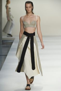 Photo by Giovanni Giannoni (c) Fairchild Fashion Media