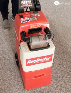 Carpet Cleaning Tips. Discover These Carpet Cleaning Tips And Secrets. You can utilize all the carpet cleaning tips in the world, and guess exactly what? You still most likely can't get your carpet as clean on your own as a pr Removing Carpet, Dry Carpet Cleaning, Carpet Cleaning Machines, Carpet Cleaning Company, Upholstery Cleaning, Homemade Carpet Cleaner Solution, Diy Carpet Cleaner, Best Carpet Cleaning Solution, Diy Cleaning Products