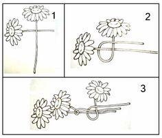 daisy chain instructions