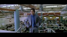 Jab We Met - Tum Se Hi (HQ DVD) (English Subtitles)  One of my favorite songs from one of my favorite movies, Jab We Met :) Gotta love Bollywood!