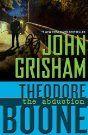 Grisham-Theodore Boone