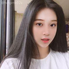 Patisserie, Hotel, and You! Ulzzang Korea, Fan Edits, Winwin, My Princess, Jaehyun, Nct Dream, Kpop Girls, Girl Crushes, Boy Groups
