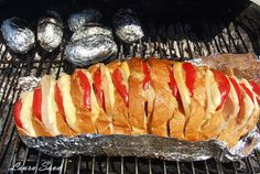 30 Minute Meals, Mai, Sandwiches, Good Food, Lunch, Bread, Fish, Homemade Food, Food Ideas