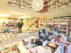 * Librería Biblos (Lugo) *