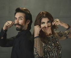Hareem Farooq And Ali Rehman khan Film Parchi Pakistani Dramas, Pakistani Actress, Hareem Farooq, Celebs, Celebrities, Beautiful Couple, Actors & Actresses, Bollywood, Photoshoot