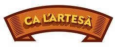 Restaurant Ca L'Artesa