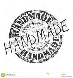 42 Trendy Ideas For Vintage Logo Handmade Typography Diy Image, Etiquette Vintage, Images Vintage, Vintage Décor, Foto Transfer, Ceramic Candle Holders, Candle Set, Card Sentiments, Vintage Labels