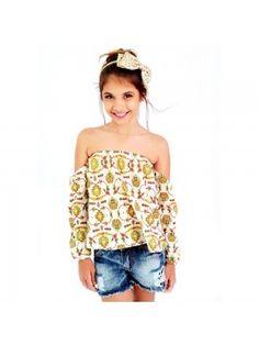 Tem aqui: http://www.lojaspicy.com.br/shop/blusas.html