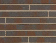 Range : New Design - Original Meldorfer® Solid Brick, Property Development, Brickwork, News Design, Facade, Range, Architecture, Modern, Arquitetura