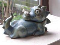 Keramik drachen - Google-Suche