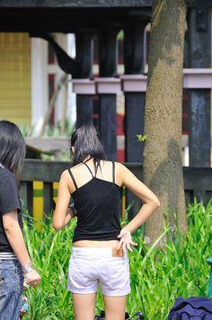 KIT_9001.jpg    Enjoy, share :) http://www.fengshuimastersingapore.com/
