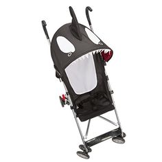 Special Offers - Cosco Character Umbrella Stroller Whale 3D - In stock & Free Shipping. You can save more money! Check It (September 25 2016 at 06:45AM) >> http://babycarseatusa.net/cosco-character-umbrella-stroller-whale-3d/