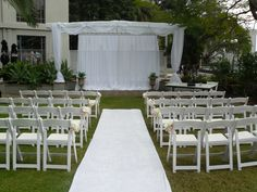 Stamford Plaza Brisbane Wedding Brisbane Celebrant Neal Foster The Marriage Celebrant performs weddings here. Marriage Celebrant, Stamford, Brisbane, The Fosters, Weddings, Table Decorations, Celebrities, Home Decor, Celebs
