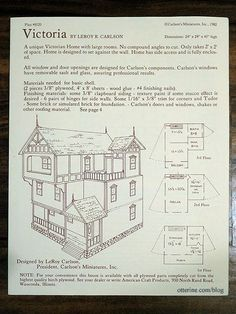 doll house plans astounding stunning design 9 doll house plans best ideas about on free dollhouse plans for 18 inch dolls Antique Dollhouse, Dollhouse Kits, Dollhouse Miniatures, Modern Dollhouse Furniture, Miniature Furniture, Doll House Plans, Best Home Security, House Blueprints, Miniature Houses
