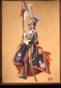 British Uniforms, Military Modelling, Military Weapons, Industrial Revolution, Napoleonic Wars, Modern Warfare, Watercolor Portraits, American Civil War, Victorian Era