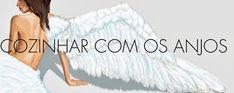 COZINHAR COM OS ANJOS Banoffee, Portuguese Recipes, Coco, Quiche, Facebook, Roast Beef In Oven, Cod, Peanuts, Pudding